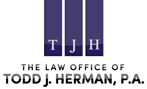 Todd J Herman, P.A.